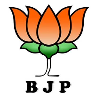 COVID-19: All BJP MPs to release Rs 1 crore from MPLADS fund