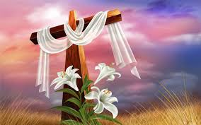 Easter festival marking resurrection of Jesus Christ, being celebrated across globe