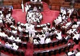 Elections to 24 Rajya Sabha seats to be held on 19th of June