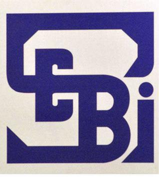 SEBI Chairman stresses on need to form BRICS Nations Bond Markets