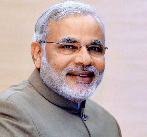 PM asks IT Dept to address grievances of taxpayers