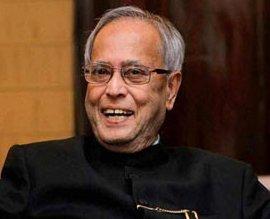 पूर्व राष्ट्रपति प्रणब मुखर्जी ने किया खुलासा 2004 में BJP क्यों नहीं जीत पाई थी