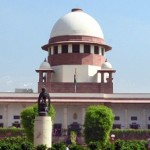SC refuses urgent hearing of Babri Masjid-Ram Janmabhoomi case