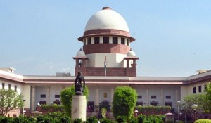 SC refuses Cong plea for counting of VVPAT slips in Gujrat