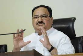 Nadda instructs party's state units to help migrant labourers during lockdown