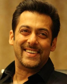 YRF announces Salman Khan in Tiger Zinda Hai