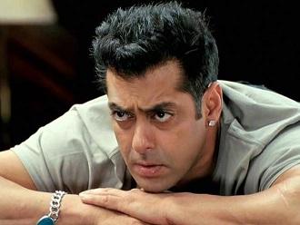 Salman Khan fails to turn up, MSCW issues fresh summon
