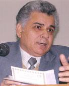 विश्व उर्दू सम्मेलन में होगा विश्व शांति पर ज़ोर