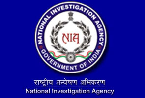 Kerala 'love jihad': NIA files status report of probe in Supreme Court