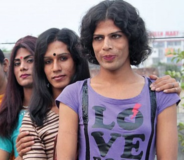 Odisha govt to recruit transgenders as jail warders