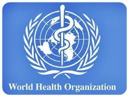 WHO guideline on digital health interventions