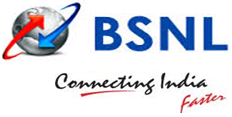 Congress hits out at govt over BSNL crisis