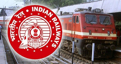 Railways invite RFQ for pvt participation for operation of passenger train services