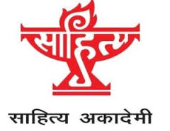 Sahitya Akademi demands Rs 500/- from children for Workshop