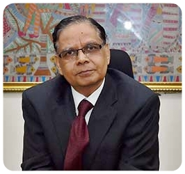 Monsoon to push GDP growth to over 8% this fiscal: Panagariya