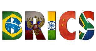 India to host summit on Green Hydrogen Initiatives involving BRICS nations