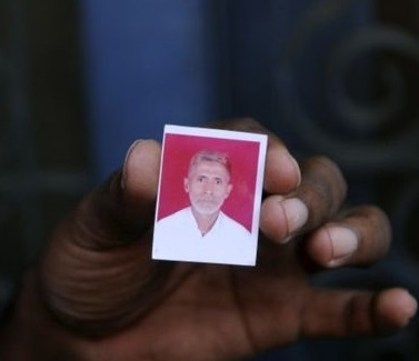 Beef row: Allahabad HC stays arrest of Mohammed Akhlaq's family
