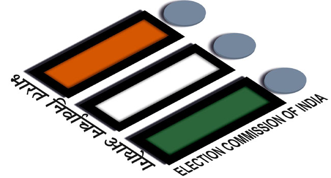 Political parties in Tamil Nadu for single phase assembly polls