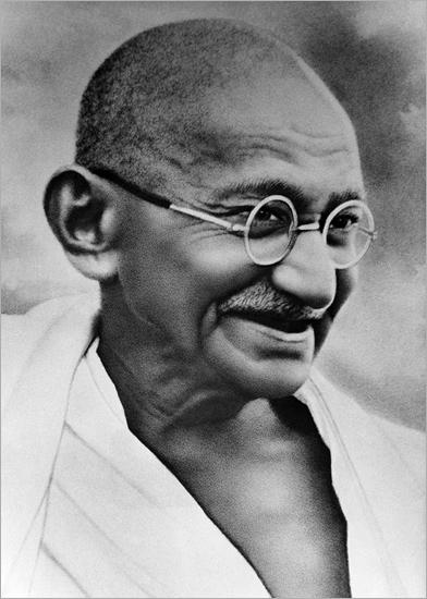 Nation remember Mahatma Gandhi on his 69th death anniversary