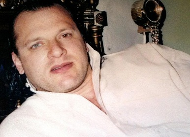 Tried to develop close relations with Shiv Sena: David Headley