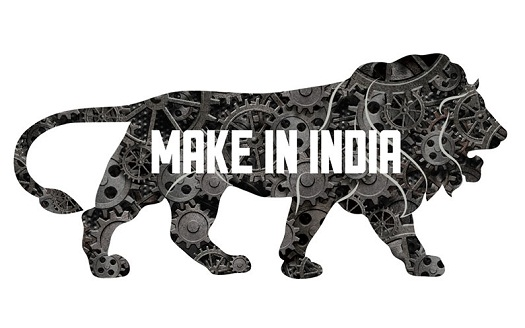 Make in India Week: MoUs worth Rs 21000 crore signed on Day 1