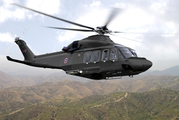 Congress accuses Modi Govt. of protecting AgustaWestland for 2 years
