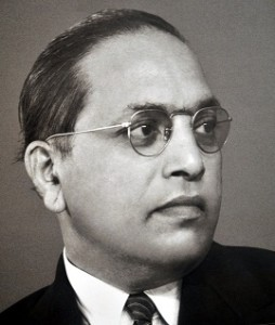 India pays homage to Dr. Bhimrao Ambedkar