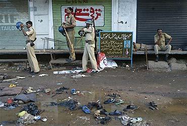 Malegaon blast case: NIA court rejects Shrikant Purohit bail plea