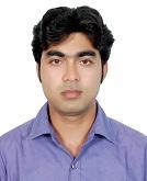 Moid Rasheedi