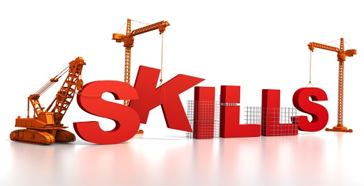 India, UAE sign agreement on skill development
