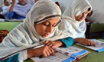 New Education Policy should promote inclusiveness: Jamaat-e-Islami Hind