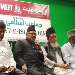 Jamaat welcomes govt move for death penalty to rapists
