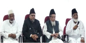 Jamaat-e-Islami Hind condemns death sentence to Bangladesh Jamaat leaders