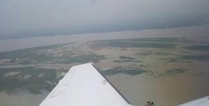 flood TIA