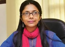 On Raksha Bandhan, ACB raids at Delhi Commission for Women