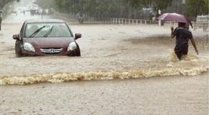 odisha flood