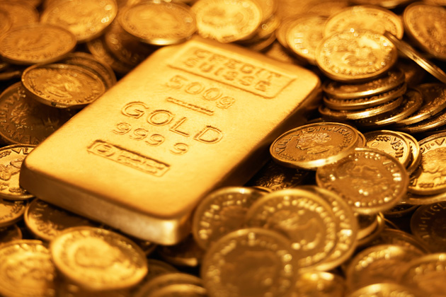 Govt to issue Sovereign Gold Bonds 2016-17-Series IV