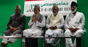 jamaat-top-leaders