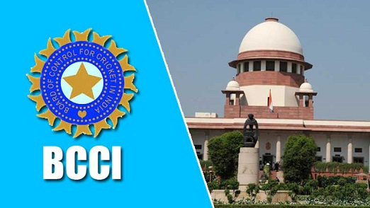BCCI refutes allegations of not following Lodha panel recommendations