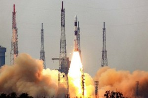 Image result for ISRO INDIAN AWAAZ