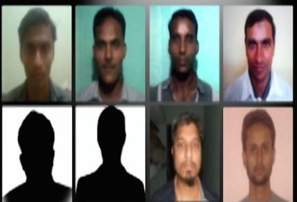 simi-activists-bhopal