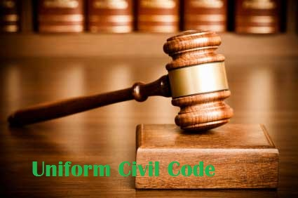 Dalits, OBCs and Tribals too come out against Uniform Civil Code
