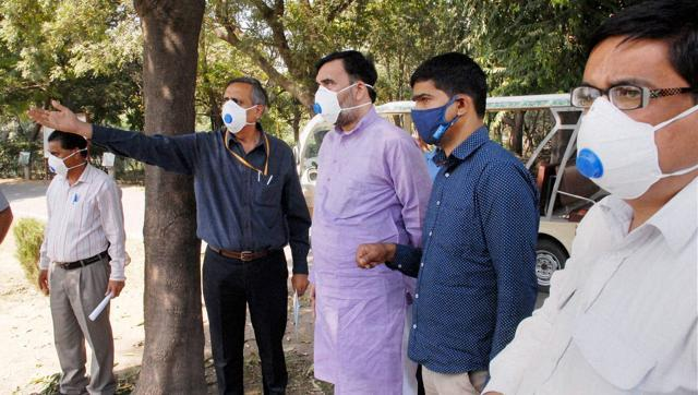 Centre asks for thorough investigation into outbreak of Bird Flu