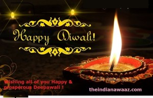 LOWEST DIWALI IN PAST 10 YEARS FOR TRADERS: CAIT