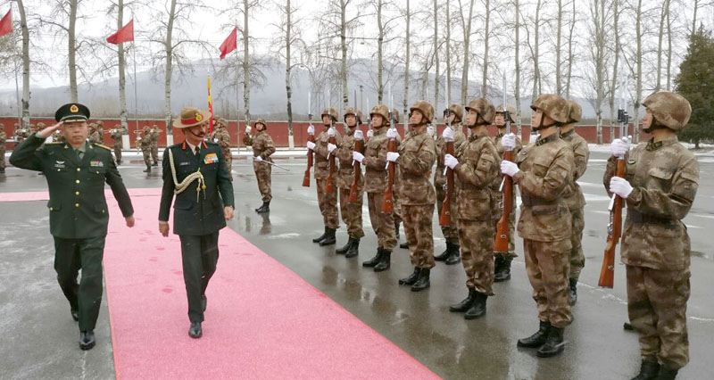 indian-army-chief-in-china