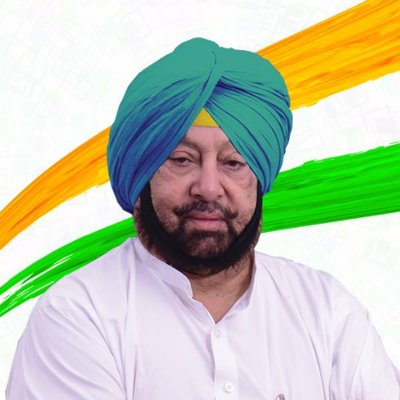 Punjab, a ray of hope for congress in North India