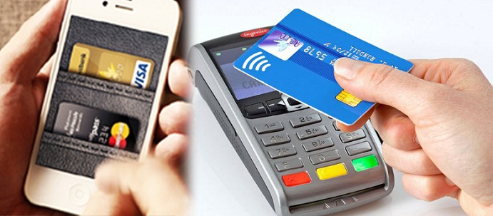Govt to launch helpline number 14444 to promote digital payments