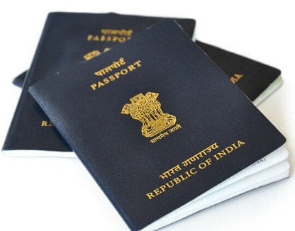 indian-passport-new