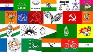 indian-political-parties