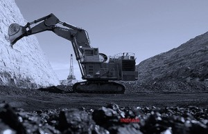 Govt clears opening up of commercial coal mining to Pvt firms